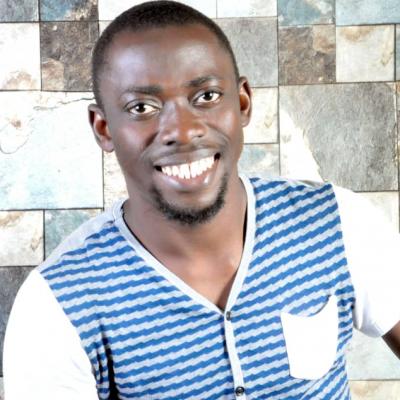 Oparinde Ayodele
